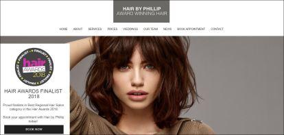 HBP Homepage New.JPG